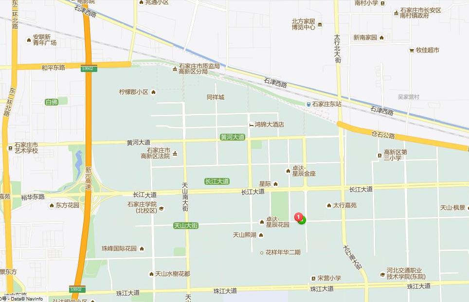 弘谷国际酒店位置图.png
