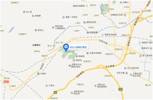 酒店路线图.jpg